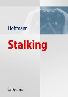 Stalking 9783540254577