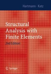 Structural Analysis with Finite Elements 7962395