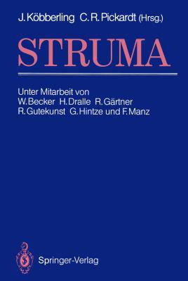 Struma 9783540510673