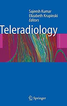 Teleradiology 9783540788706