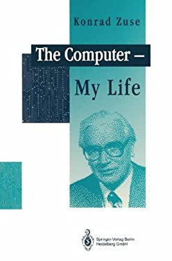 The Computer - My Life 9783540564539