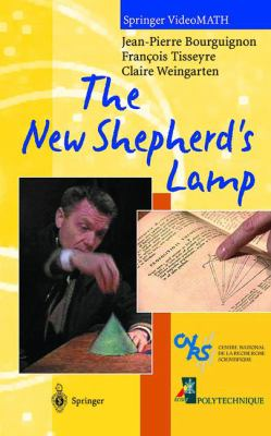 The New Shepherd's Lamp 9783540926375