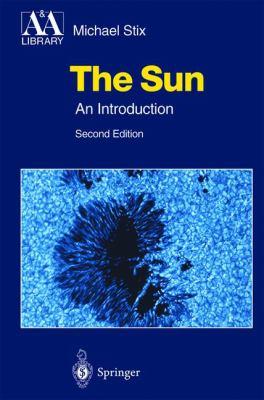 The Sun: An Introduction