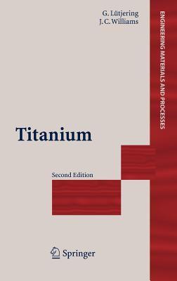 Titanium 9783540713975