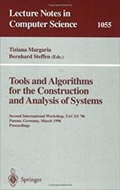 Tools and Algorithms for the Construction and Analysis of Systems: Second International Workshop, Tacas '96, Passau, Germany, Marc