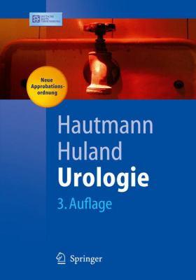 Urologie 9783540299233