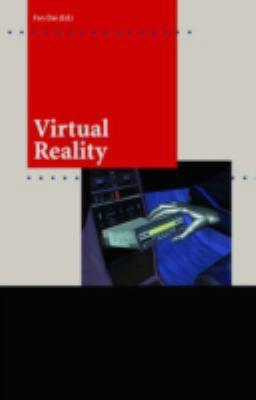 Virtual Reality for Industrial Applications 9783540633488