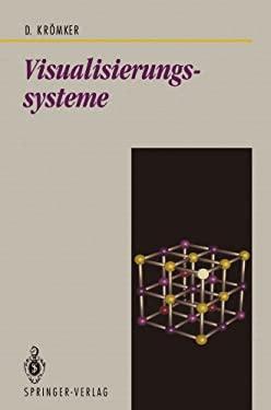 Visualisierungssysteme 9783540550525