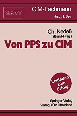 Von Pps Zu CIM 9783540532378