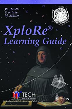 Xplore Learning Guide: Learning Guide 9783540662075