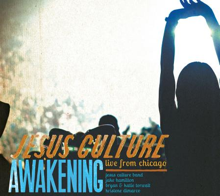 Awakening Live from Chicago