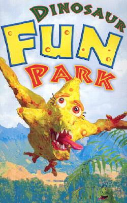 Dinosaur Fun Park