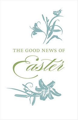 Good News of Easter