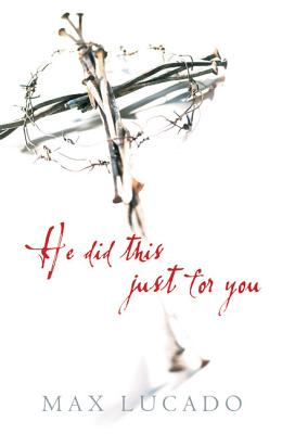 He_Did_This_Just_for_You_25Pack_Tracts