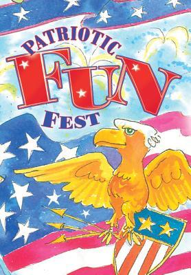 Patriotic Fun Fest