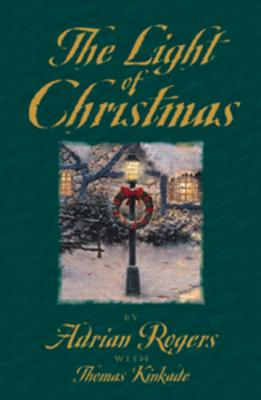Light of Christmas: 25-Pack Tracts