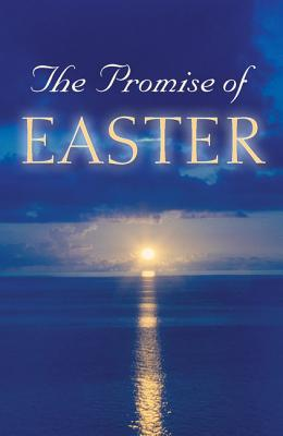 The Promise of Easter