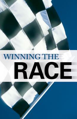 Winning This Race
