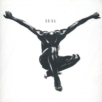 Seal 0093624541523