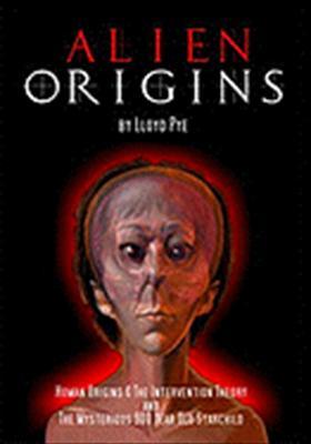 Alien Origins