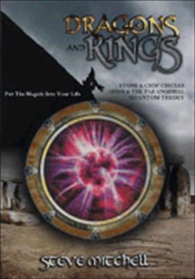 Dragons & Rings