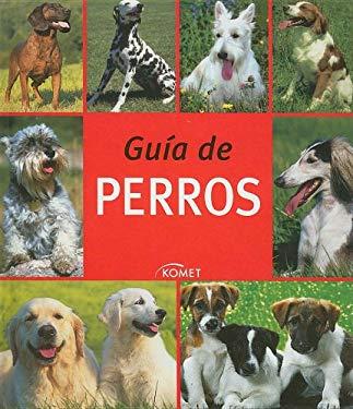 Guia de Perros 9783625000440