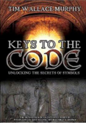 Keys to the Code: Unlocking the Secrets of Symbols 0883629266923