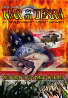 War on Terra