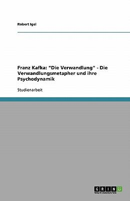 Franz Kafka: