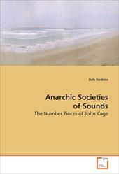 Anarchic Societies of Sounds 8000453