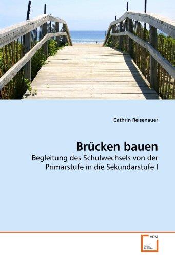 Brcken Bauen 9783639275377