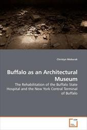 Buffalo as an Architectural Museum