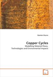 Copper Cycles