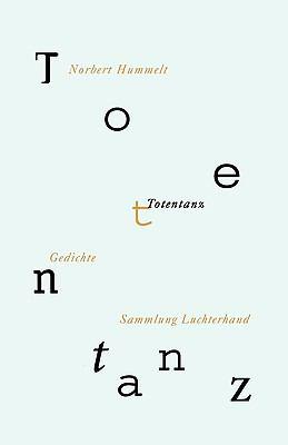 Totentanz 9783630621098