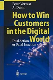How to Win Customers in the Digital World 20449057