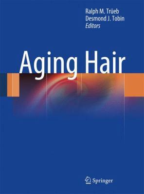 Aging Hair 9783642026355