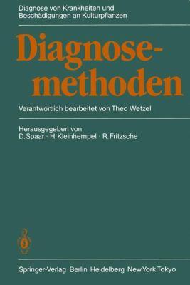 Diagnosemethoden