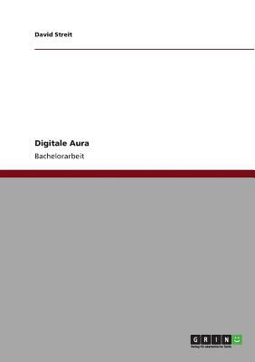 Digitale Aura