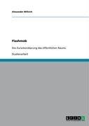 Flashmob 9783640412648