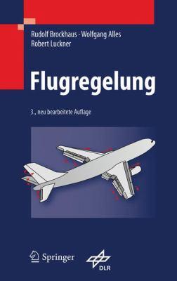 Flugregelung 9783642014420