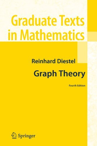 Graph Theory 9783642142789
