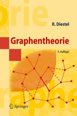 Graphentheorie 9783642149115