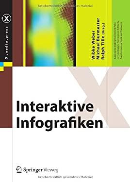 Interaktive Infografiken 9783642154522