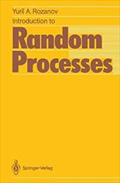 Introduction to Random Processes 19317470