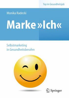 Marke >Ich