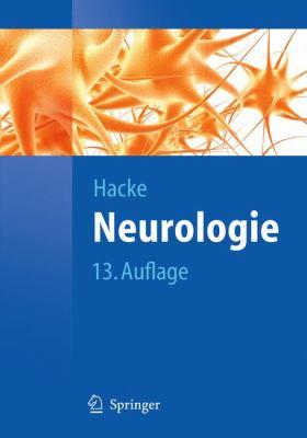 Neurologie 9783642123818