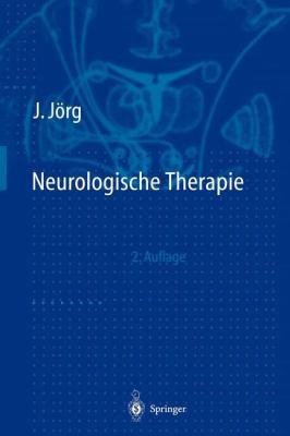 Neurologische Therapie 9783642979354