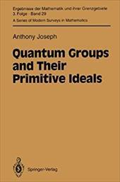 Quantum Groups and Their Primitive Ideals 19318723