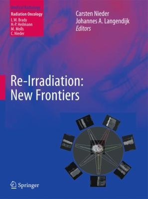 Re-Irradiation: New Frontiers 9783642124679