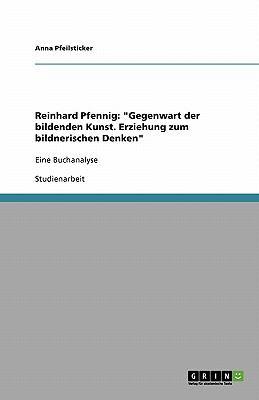 Reinhard Pfennig: